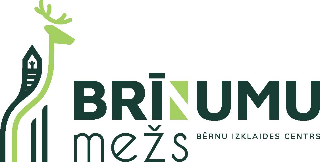 BRĪNUMU MEŽS